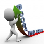 60000 Targeted 18+ Audience Web Traffic,  Visitors
