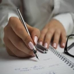 High Quality Professional Copywriting - 5 articles