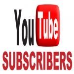 Promote your You Tube Channel - BUY 300 Subscribers