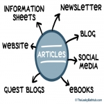I will write article,  product description,  blog post,  website content any one
