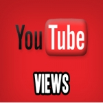10K Quality Youtube views