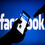 Do Viral Your Face Book Fans Promotion