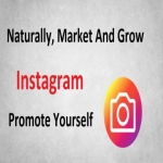 Do Insta gram Video Promotion Organically And Professionally