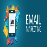 Email Marketing from your Google-mail account