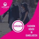 Creative Fashion Instagram Banners