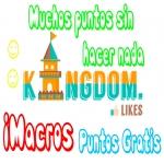 kingdomlikes imacros script 2017
