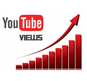 20000 Views for your Videos for $12
