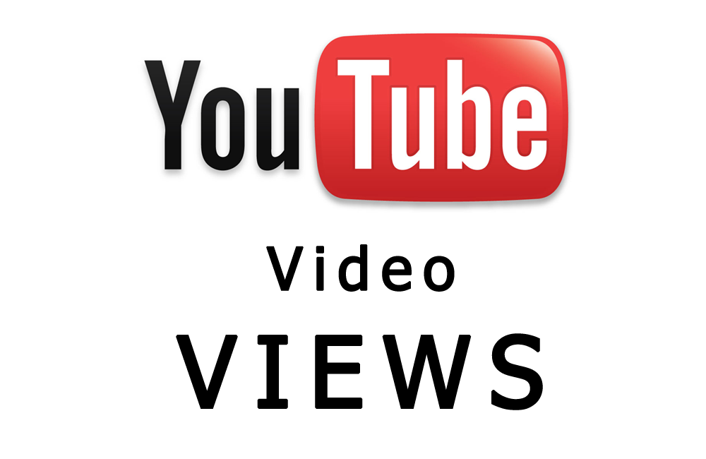 I need 20K youtube view in 24 hours [Starts now]