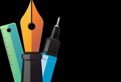 Banner design for SEOclerks profile