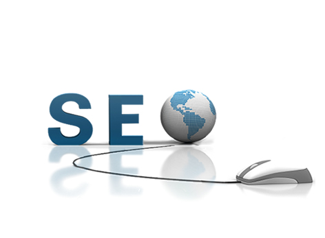 Looking for SEO Pro to help with Google reconsideration