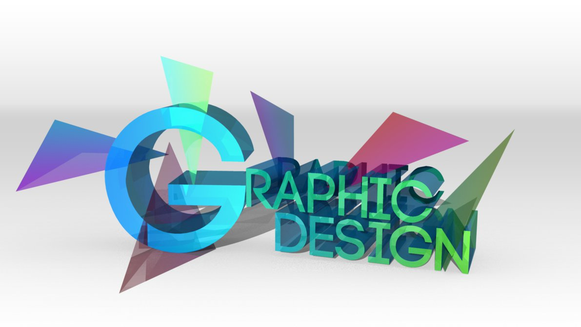 I need a fast designer to help me with an arabic text on 4 banner