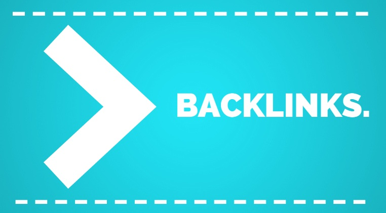 30 days backlinks post