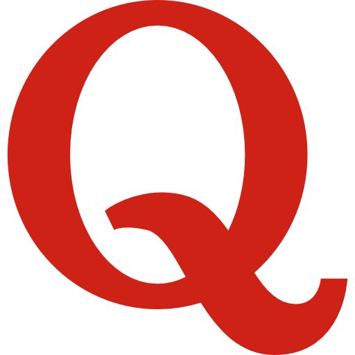 Need 5 quora answer backlink