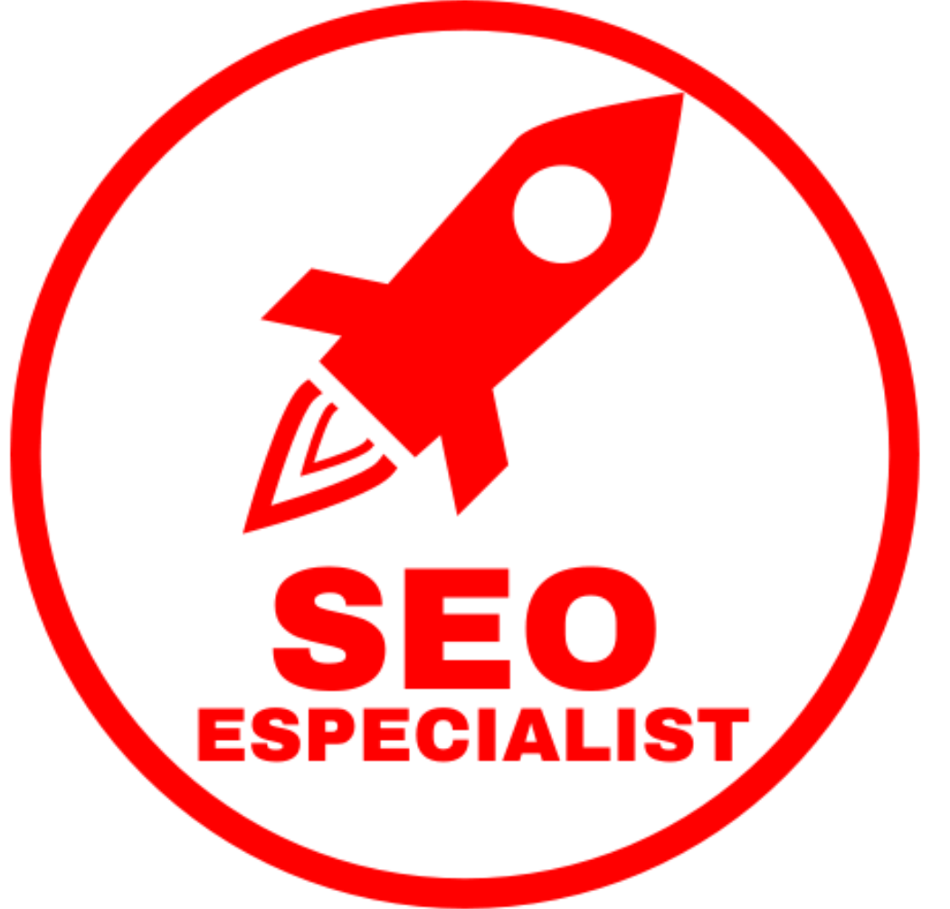 I WANT MY WEBSITE TO APPEAR IN GOOGLE TOP 1 ON A  KEYWORD
