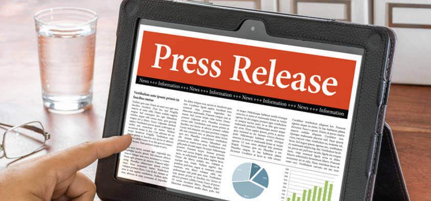 Instant 20 web2 blog backlink